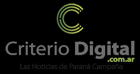 Criterio Digital