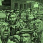 LA CUESTIÓN ECOSOCIAL EN EL PENSAMIENTO NACIONAL