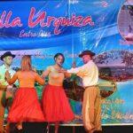 """Villa Urquiza: Preparativos por el Primer Festival Nacional """"Nuestra Tierra"""""""